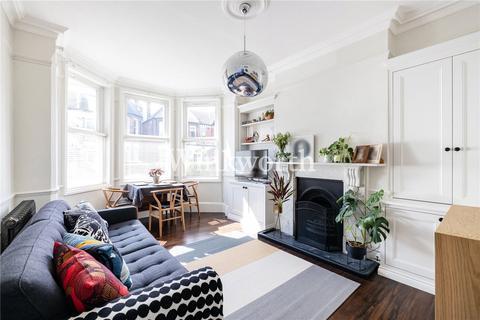 2 bedroom flat for sale - Sylvan Avenue, London, N22