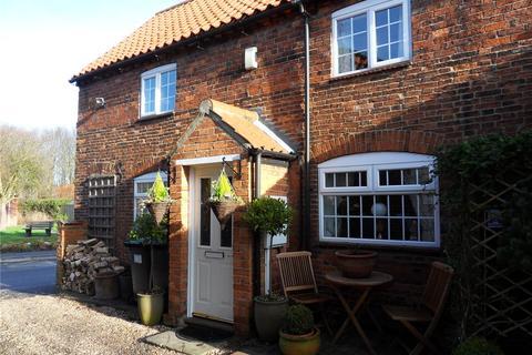 3 bedroom semi-detached house to rent - Royal Oak Lane, Aubourn, Lincoln, Lincolnshire, LN5