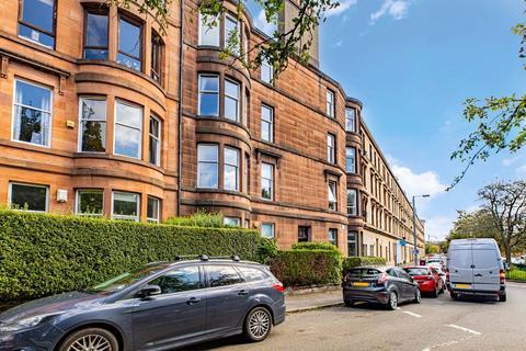 1 bedroom apartment for sale - 0/1, Striven Gardens, North Kelvinside, Glasgow