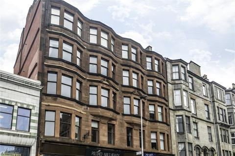 2 bedroom apartment for sale - 1/2, Vinicombe Street, Hillhead, Glasgow