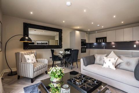 2 bedroom apartment for sale - Apartment 7, Milton Road, Edinburgh, Midlothian
