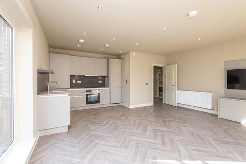 2 bedroom apartment for sale - Apartment 7, 79 Durham Road, Edinburgh, Midlothian