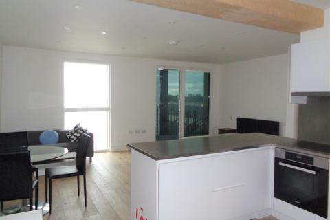 Studio for sale - 254 Blythe Road, Hayes, Middlesex, Hayes UB3
