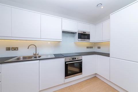 2 bedroom apartment to rent - Orwell Court, Lewisham, SE13