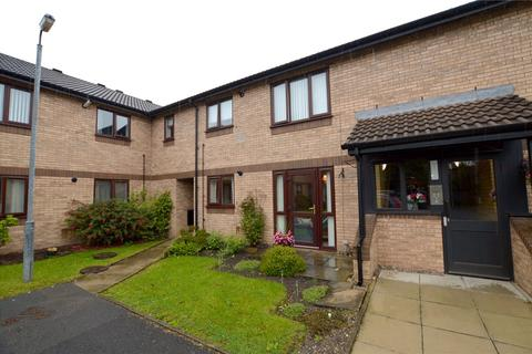 2 bedroom apartment for sale - Galloway Court, Pudsey, West Yorkshire