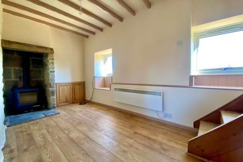1 bedroom cottage to rent - DARLEY, HARROGATE, HG3 2RP