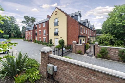1 bedroom apartment for sale - High Street, Tettenhall, Wolverhampton