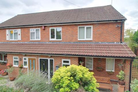 3 bedroom semi-detached house for sale - The Wend, West Coulsdon