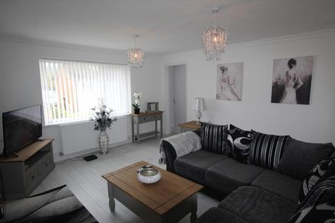 2 bedroom flat to rent - Bryn Moreia , Llwydcoed, Aberdare
