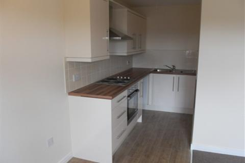 1 bedroom flat to rent - Rose Mews, Off Sommerscales Street, Hull
