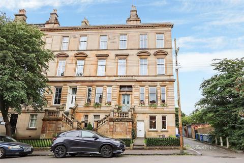 2 bedroom ground floor flat for sale - Hamilton Park Avenue, Glasgow