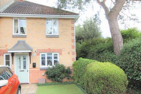 3 bedroom detached house for sale - Knighton Heath, Bournemouth