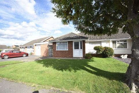 3 bedroom bungalow for sale - Berwick Road, Bishops Cleeve, CHELTENHAM, Gloucestershire, GL52