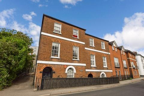 2 bedroom apartment for sale - City Centre, Exeter