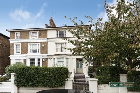 1 bedroom flat for sale - Stowe Road, Shepherds Bush, London, W12 8BN