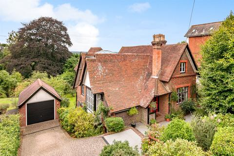 5 bedroom detached house for sale - Cronks Hill Road, Redhill, Surrey, RH1