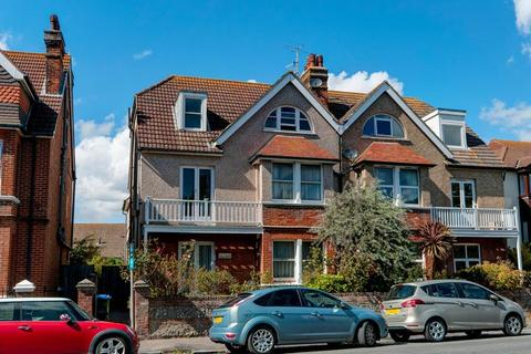 7 bedroom house for sale - Avondale Road, Seaford, East Sussex, BN25 1RJ