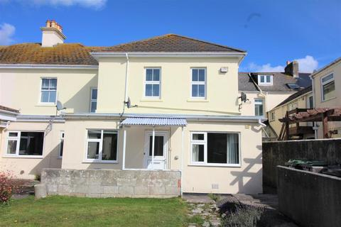 1 bedroom apartment for sale - 131 Dorchester Road, Lodmoor, Weymouth, Dorset, DT4 7LA