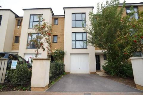 3 bedroom house for sale - Willowherb Road, Lyde Green, Bristol, BS16 7FP