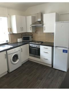 3 bedroom flat to rent - Hanover Street, City Centre, Swansea