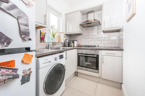 4 bedroom terraced house to rent - Khartoum Road, London SW17