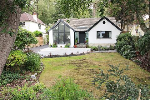 3 bedroom house to rent - Links Road, Poole, Dorset