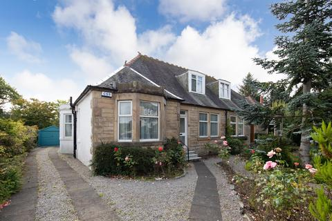 4 bedroom semi-detached bungalow for sale - Tinto Road, Newlands, G43 2AL