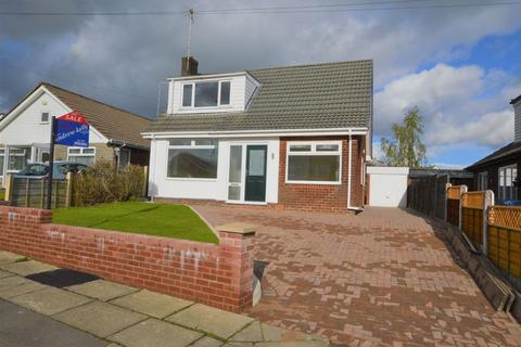 3 bedroom detached house for sale - Rooley Moor Road, Rochdale