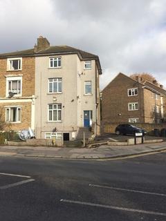 Studio to rent - Kirkdale, Sydenham