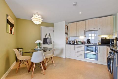 2 bedroom apartment for sale - Station Road, North Harrow