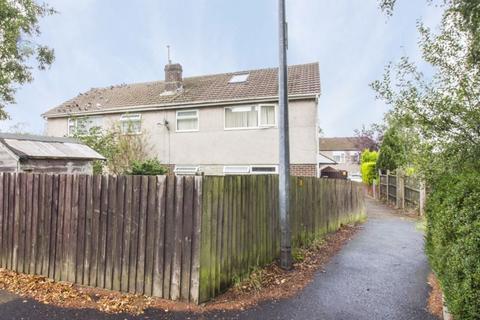 4 bedroom semi-detached house for sale - Glyn Eiddew, Cardiff - REF#00011026