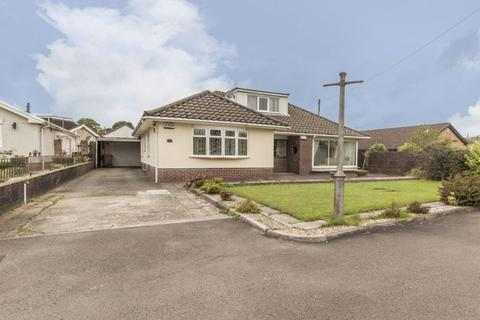 3 bedroom bungalow for sale - Bedwas Road, Caerphilly - REF# 00010660