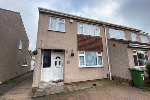 3 bedroom property for sale - Francis Place, Bristol