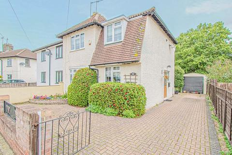 3 bedroom semi-detached house for sale - Vernon Drive, Harefield