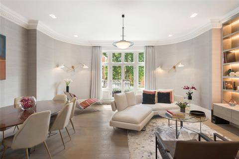 2 bedroom character property for sale - Pont Street, London, SW1X