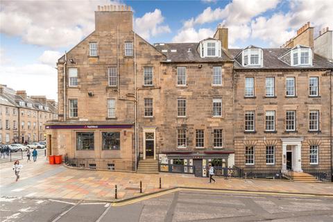 2 bedroom flat for sale - 34/3 North Castle Street, New Town, Edinburgh, EH2