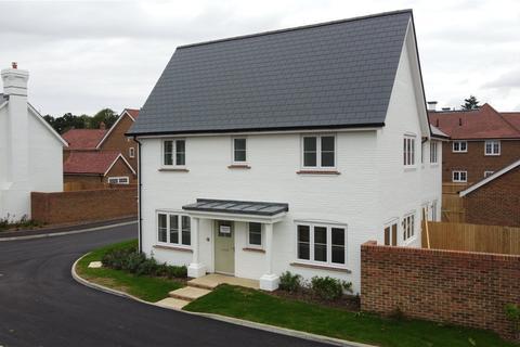 3 bedroom semi-detached house for sale - Willowbrook, Elmbridge Road, Cranleigh, Surrey, GU6
