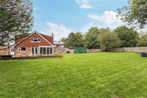 4 bedroom detached house for sale - Ivy Lane, Knockholt, Sevenoaks, Kent, TN14
