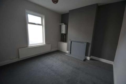 2 bedroom flat to rent - Wilfred Street, Sunderland, SR4