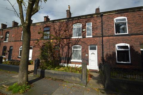 2 bedroom terraced house to rent - Nipper Lane, Whitefield, Manchester