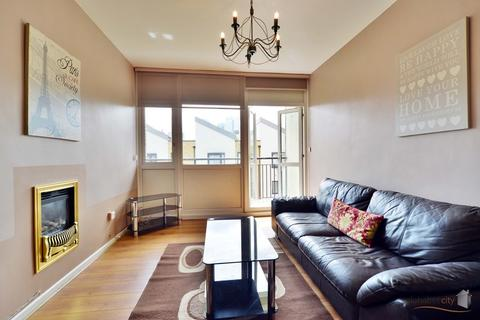 1 bedroom apartment for sale - Charlesworth, Docklands E14