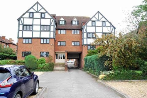 1 bedroom apartment for sale - Tudor Court, Alexandra Road, Gloucester