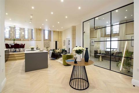 3 bedroom flat for sale - Barnabas, Woodside Park