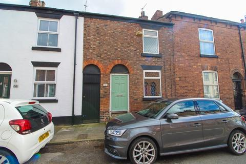 2 bedroom terraced house for sale - Coare Street, Macclesfield, SK10