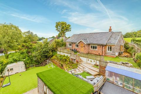 4 bedroom detached house for sale - The Coppice, Poynton, Stockport, SK12