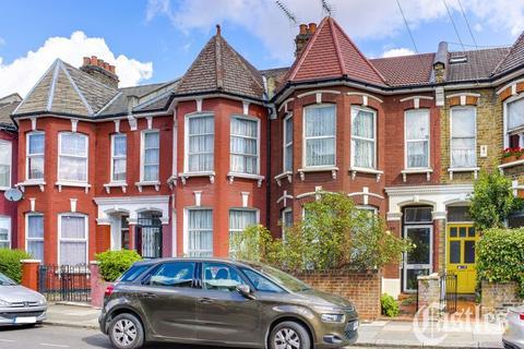 3 bedroom terraced house for sale - Carlingford Road, London, N15