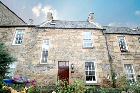 2 bedroom townhouse for sale - High Street, Elgin, IV30