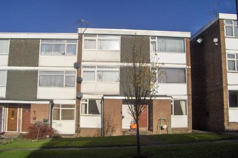 2 bedroom maisonette to rent - Crowmere Road, Walsgrave, Coventry