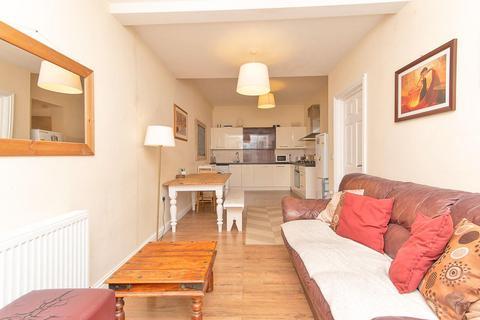 2 bedroom maisonette for sale - 379A Gloucester Road, Horfield, Bristol