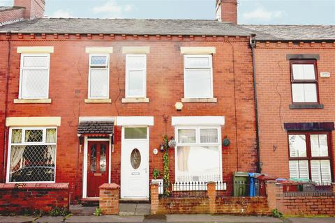 3 bedroom terraced house for sale - Chauncy Road, Manchester